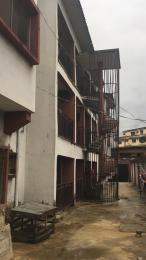 3 bedroom Blocks of Flats House for sale 56, Layi Oyekanmi Street, Mushin, Lagos. Mushin Mushin Lagos