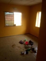 1 bedroom mini flat  Mini flat Flat / Apartment for rent Off osolo way Osolo way Isolo Lagos