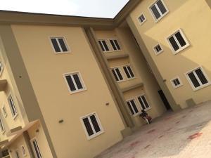 3 bedroom Blocks of Flats House for sale Allen Avenue Ikeja Lagos