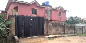 2 bedroom Blocks of Flats House for sale Adeduro Isawo Ikorodu Lagos