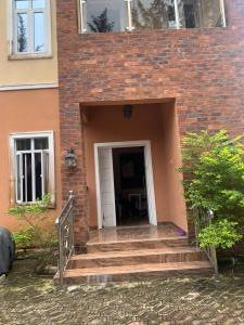 1 bedroom Shared Apartment for rent Megamound Estate Ikota Lekki Lagos
