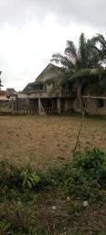 House for sale Irenitemi Street Ondo City Ondo West Ondo