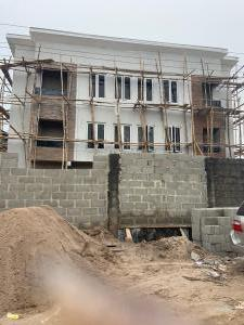 2 bedroom Shared Apartment Flat / Apartment for sale Phase 1 Gbagada Lagos