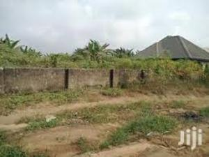 Commercial Land Land for sale Kuje Abuja