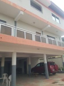 4 bedroom Terraced Duplex House for rent Off airport road  Ajao Estate Isolo Lagos