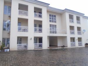 3 bedroom Boys Quarters Flat / Apartment for sale Maitama Abuja