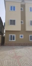Blocks of Flats House for sale Mobile Road Abraham adesanya estate Ajah Lagos