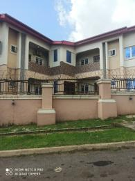 3 bedroom Blocks of Flats House for sale Wuse 1 Abuja