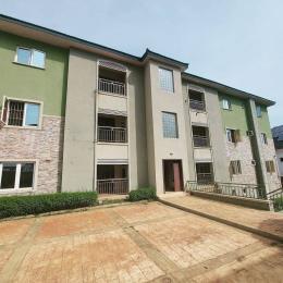 10 bedroom Blocks of Flats for sale Wuye Abuja