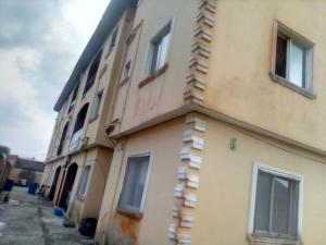 3 bedroom Blocks of Flats House for sale Keji Olajide Street,Makek Estate, Sangotedo,Lekki,Lagos State Majek Sangotedo Lagos