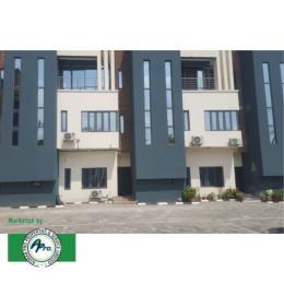 2 bedroom Blocks of Flats House for sale Sangotedo Monastery road Sangotedo Lagos