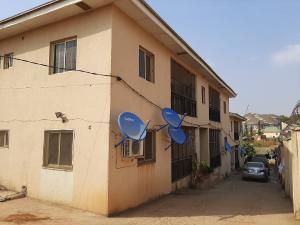 Blocks of Flats for sale   Lugbe Abuja