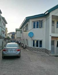 2 bedroom Blocks of Flats House for sale Wuse zone2  Wuse 1 Abuja