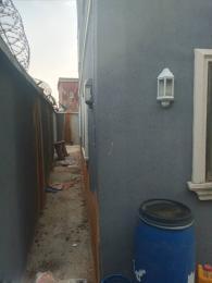 Blocks of Flats for sale Abule-Ijesha Yaba Lagos