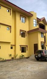 3 bedroom Flat / Apartment for sale Ibeju-Lekki,Lagos. Lekki Lagos