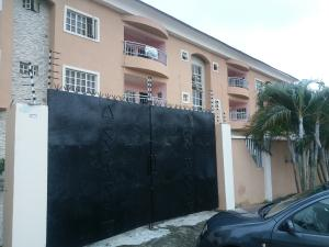 10 bedroom Hotel/Guest House Commercial Property for rent Off Younis Bashorun, Off Ajose Adeogun Ademola Adetokunbo Victoria Island Lagos
