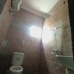 3 bedroom Flat / Apartment for rent Jibowu Yaba Lagos