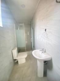 3 bedroom Flat / Apartment for sale Ikeja GRA Ikeja Lagos