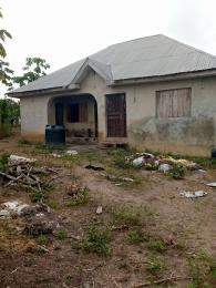 Commercial Land Land for sale  ijaye moniya road ibadan.    Moniya Ibadan Oyo