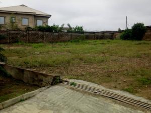 Land for sale Oluyole Estate, Ibadan Oluyole Estate Ibadan Oyo