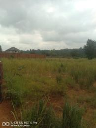 Residential Land Land for sale Awkuzu, close to road leading to Campus Oyi Anambra