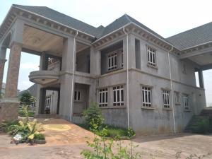 Massionette for rent Asokoro Abuja