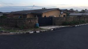 7 bedroom Detached Bungalow House for sale Blue Gate Avenue Oluyole Estate Ibadan Oyo