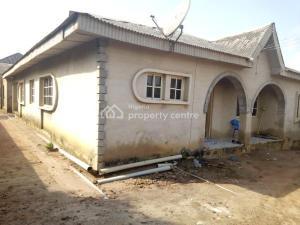 7 bedroom Detached Bungalow House for sale  Off Ikola Road, Ige Estate, Command, Ipaja Ipaja Lagos