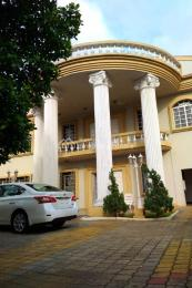 7 bedroom Detached Duplex House for sale - Parkview Estate Ikoyi Lagos
