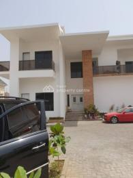 Detached Duplex House for sale .... Guzape Abuja