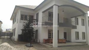 7 bedroom Detached Duplex House for sale   Off Admiralty,   Lekki Phase 1 Lekki Lagos
