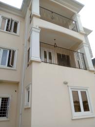 7 bedroom Detached Duplex House for rent Ikeja GRA Ikeja Lagos