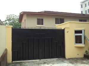 7 bedroom House for sale Oju Olobun Close Victoria Island Lagos