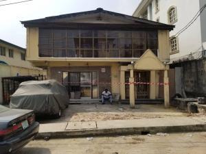 7 bedroom Flat / Apartment for sale Norman Williams Ikoyi S.W Ikoyi Lagos