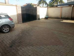 7 bedroom Detached Duplex House for sale Peace estate, Ajuwon Iju Lagos