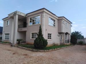 House for sale Adp, Airport Road, Gra Oredo Edo