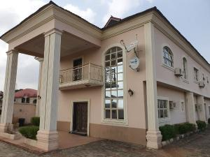 7 bedroom Detached Duplex House for sale Located at Works Layout  Owerri Imo