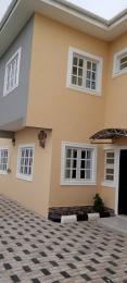 Detached Duplex House for sale Alalubosa GRA Alalubosa Ibadan Oyo