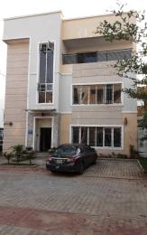 7 bedroom Detached Duplex for rent Life Camp Abuja