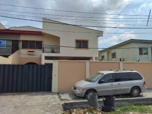 7 bedroom Semi Detached Duplex House for sale 4th avenue,festac Festac Amuwo Odofin Lagos