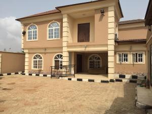 7 bedroom Detached Duplex for sale Oke Aro, Ifo Ogun