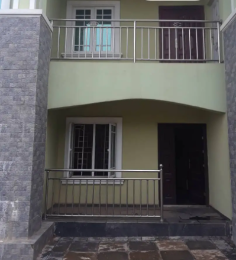 7 bedroom Detached Duplex House for sale ADP GRA Benin City Oredo Edo