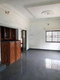 7 bedroom Detached Duplex House for sale Nta  Magbuoba Port Harcourt Rivers