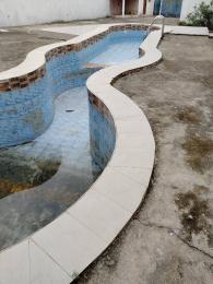 Detached Duplex House for sale Egbu, Owerri. Owerri Imo