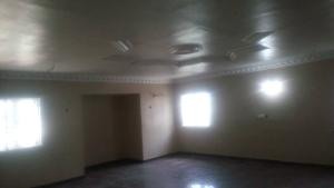 7 bedroom Detached Duplex House for sale Lugbe Abuja