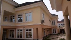 7 bedroom House for sale Maitama Maitama Phase 1 Abuja
