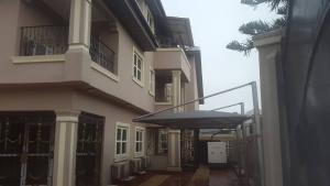 7 bedroom Detached Duplex for sale Festac Amuwo Odofin Lagos