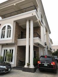 7 bedroom House for sale Off Freedom Way Lekki Phase 1 Lekki Lagos