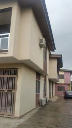 7 bedroom House for sale Ramat Crescent Ogudu GRA Ogudu Lagos