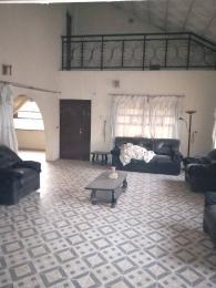 7 bedroom Detached Duplex House for sale Isheri North Ojodu Lagos